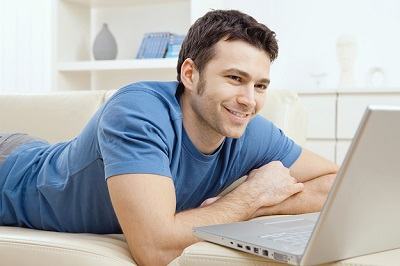 men-on-online-dating-websites